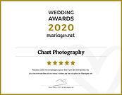Wedding_Awards_2020-page-001.jpg
