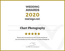 Wedding_Awards_2020-page-001.jpg