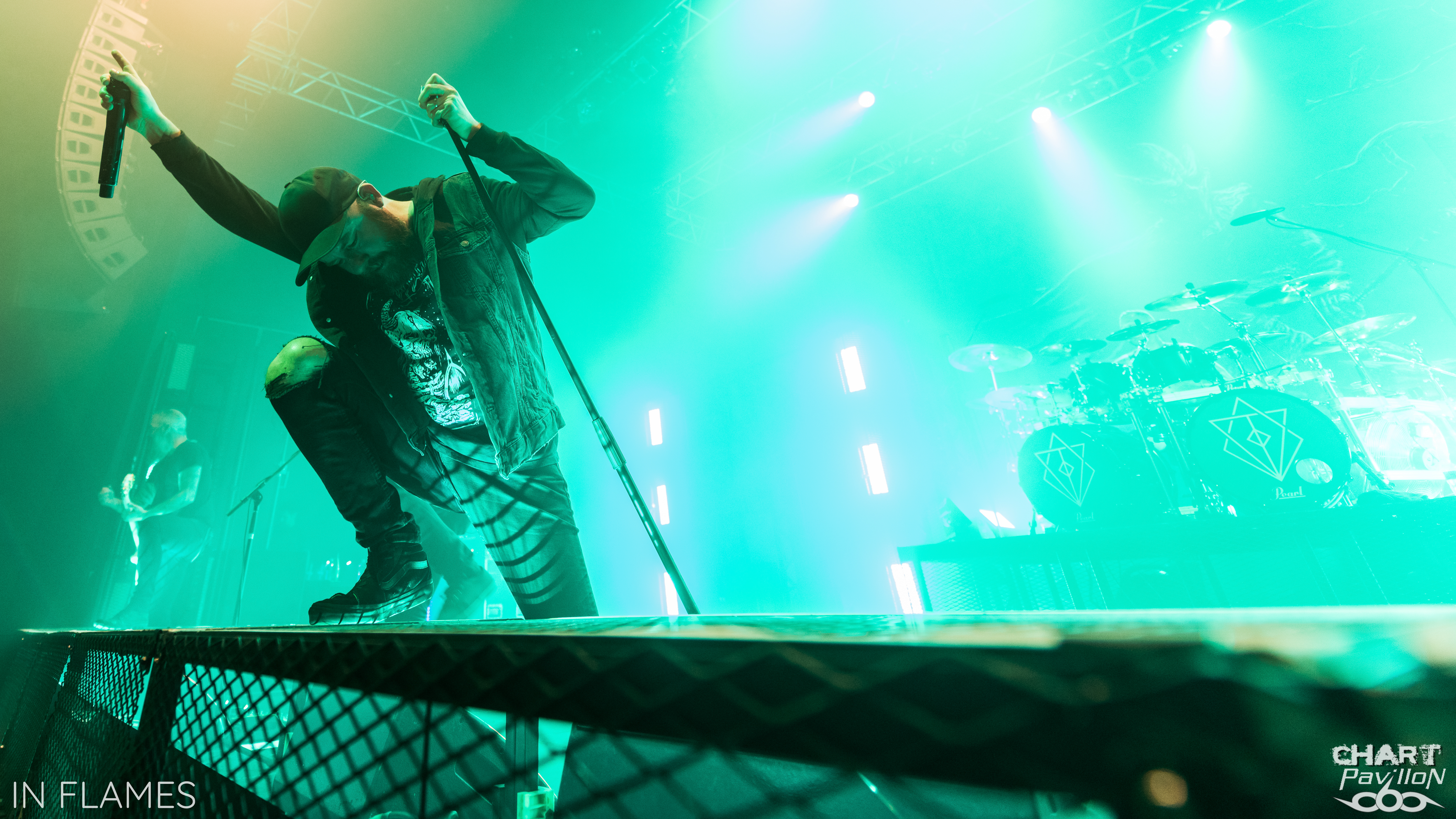 2019.04.15 - IN FLAMES - Lyon_-50