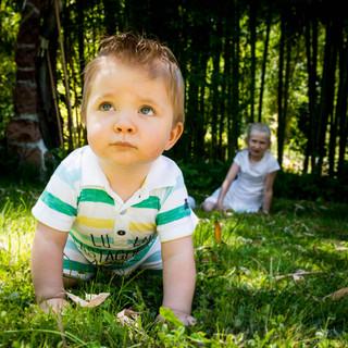 photographe enfant loire