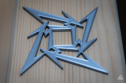 2020.06.24 - METALLICA Star.jpg