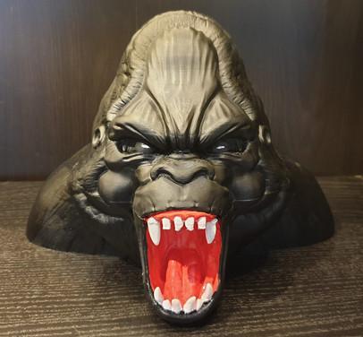 Gorille Impression 3D.jpg