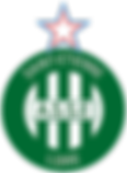Logo_AS_Saint-Étienne.svg.png