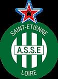 Logo_AS_Saint-Étienne.svg.png