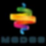 cropped-logo_medes_2-1.png
