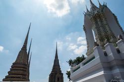 Chart Photography Bangkok