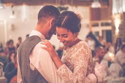 Mariage Amelle Ludo