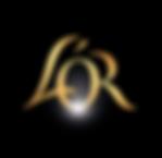 logo-lor.png