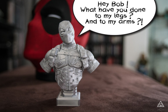 2021.05.20 - Deadpool 3D-2.jpg
