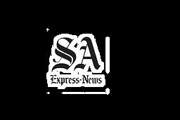 Express News Logo Outline.png
