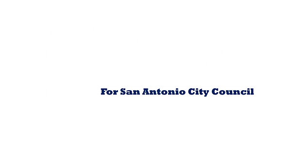 Rudy Lopez White.png