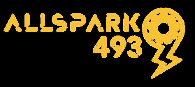 Allspark9 yellow logo.png