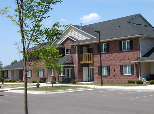 Open House 6-13-07 040.jpg