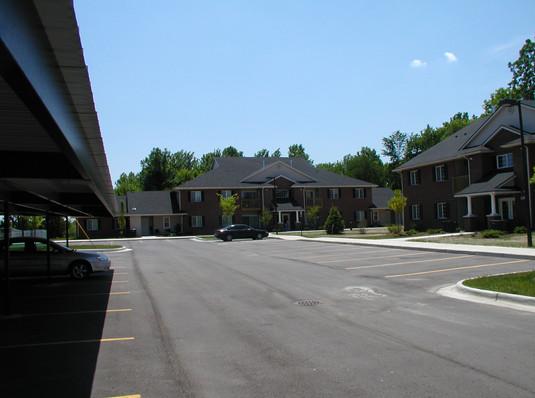 Open House 6-13-07 039.jpg