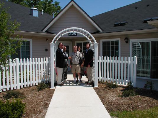 Open House 6-13-07 002.jpg
