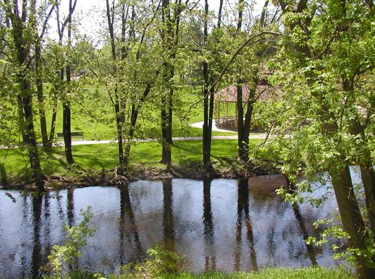Water View 2.JPG