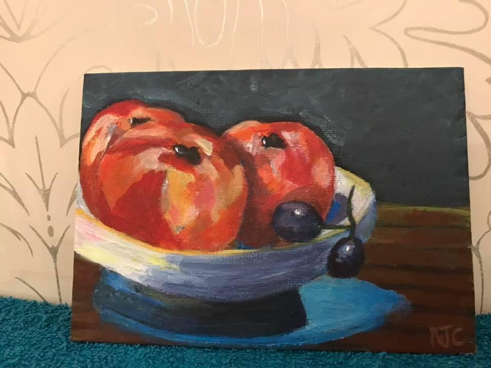 bowl of peaches.jpg