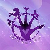 logo-violet.png