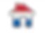 netherlands_home_icon_64.png