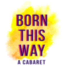 Born This Way Graphic WebRes.jpg