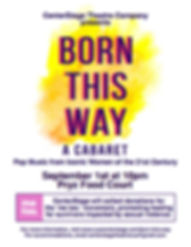 Born This Way Poster WebRes.jpg