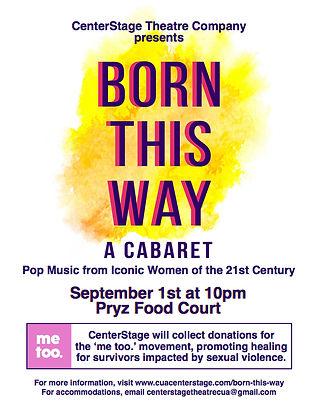 Born This Way Poster WebRes.jpg