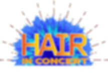 Hair Concert Graphic WebRes.jpg