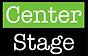 CenterStageHRLogo.png