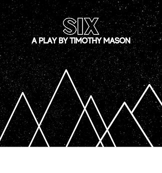 Six_-9.png