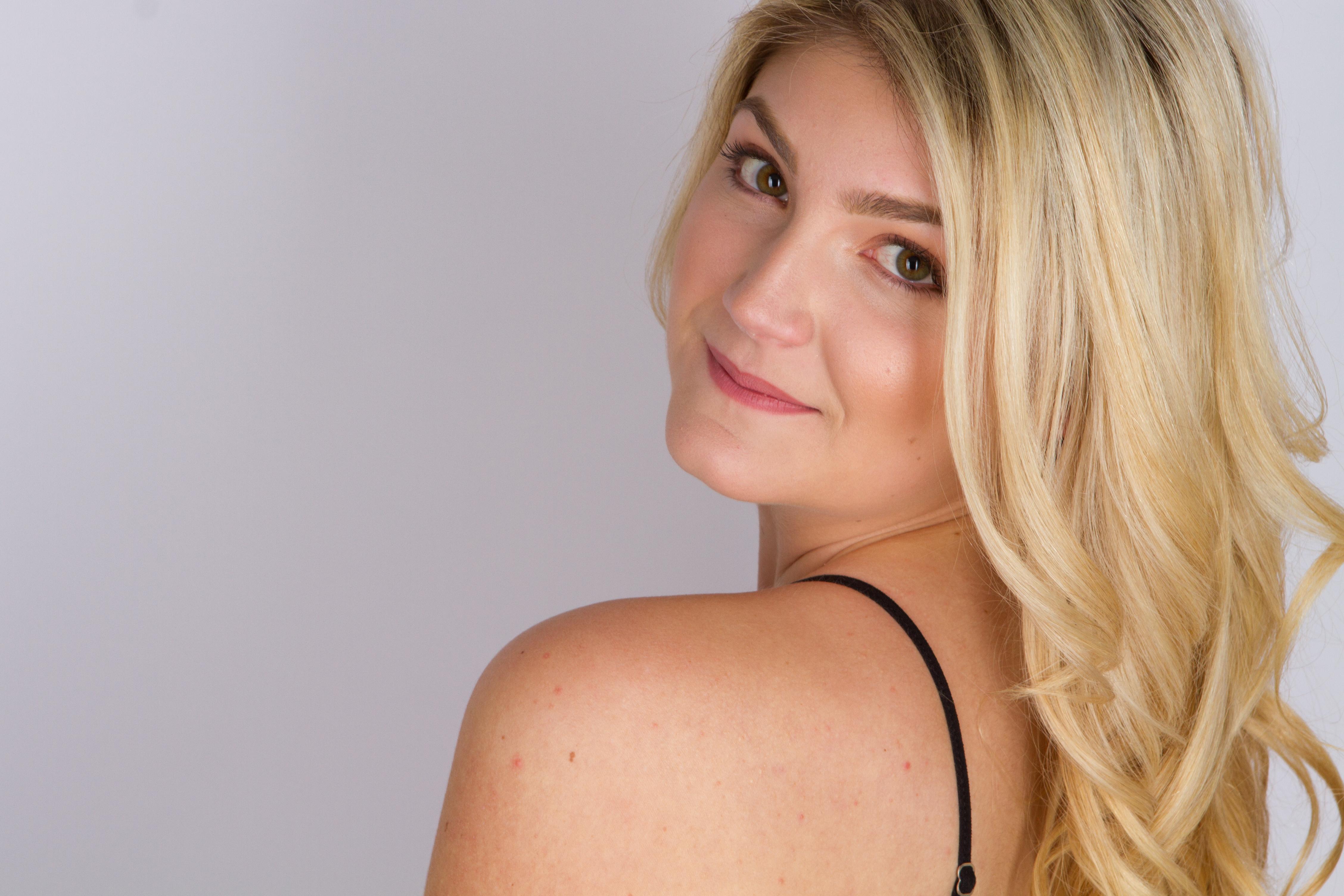 Olivia Coniglio
