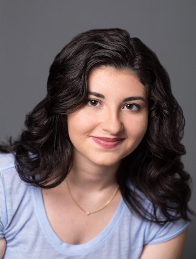 Marianna Ceccatti