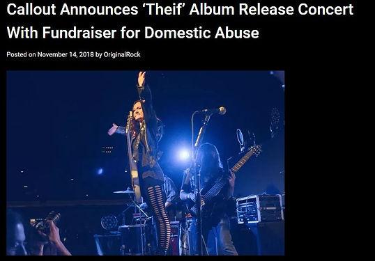 thief announcement.JPG