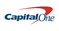 Capital-1.jpg