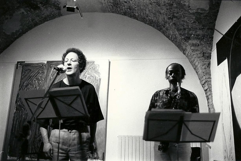 France - 1990