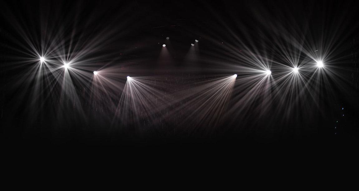 SPOTLIGHTS-1.jpg