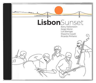 Lisbon-Sunset-CD.png