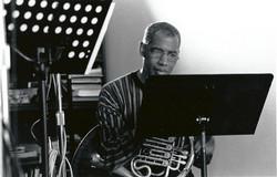 Vincent Chancey - 2000