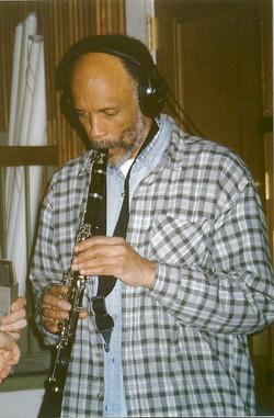 Daniel Carter - 2006