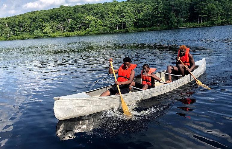 Boys Canoeing-2.jpg