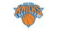 NY-Knicks.jpg