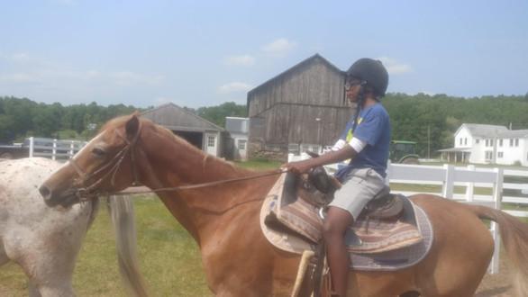 Boys | Horseback Riding-2019.jpg