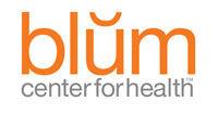 Blum-Logo.jpg