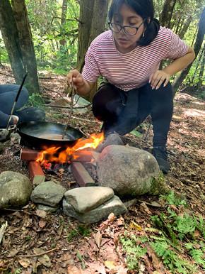 Girls Camping Trip 1.jpg