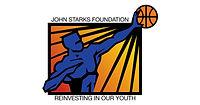 JS-Logo-2.jpg