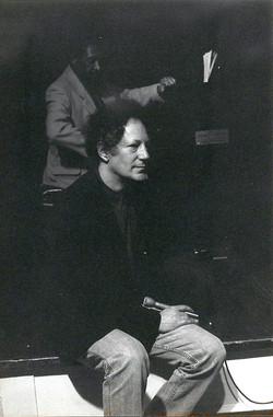 New York - 1995
