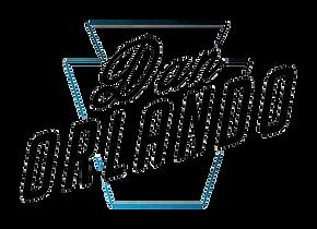 Dan_Orlando_Final_Logo_Black-(SPOT).png
