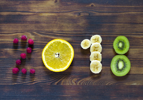 Natural Products Expo West: 6 Food Trends to Watch for in 2018