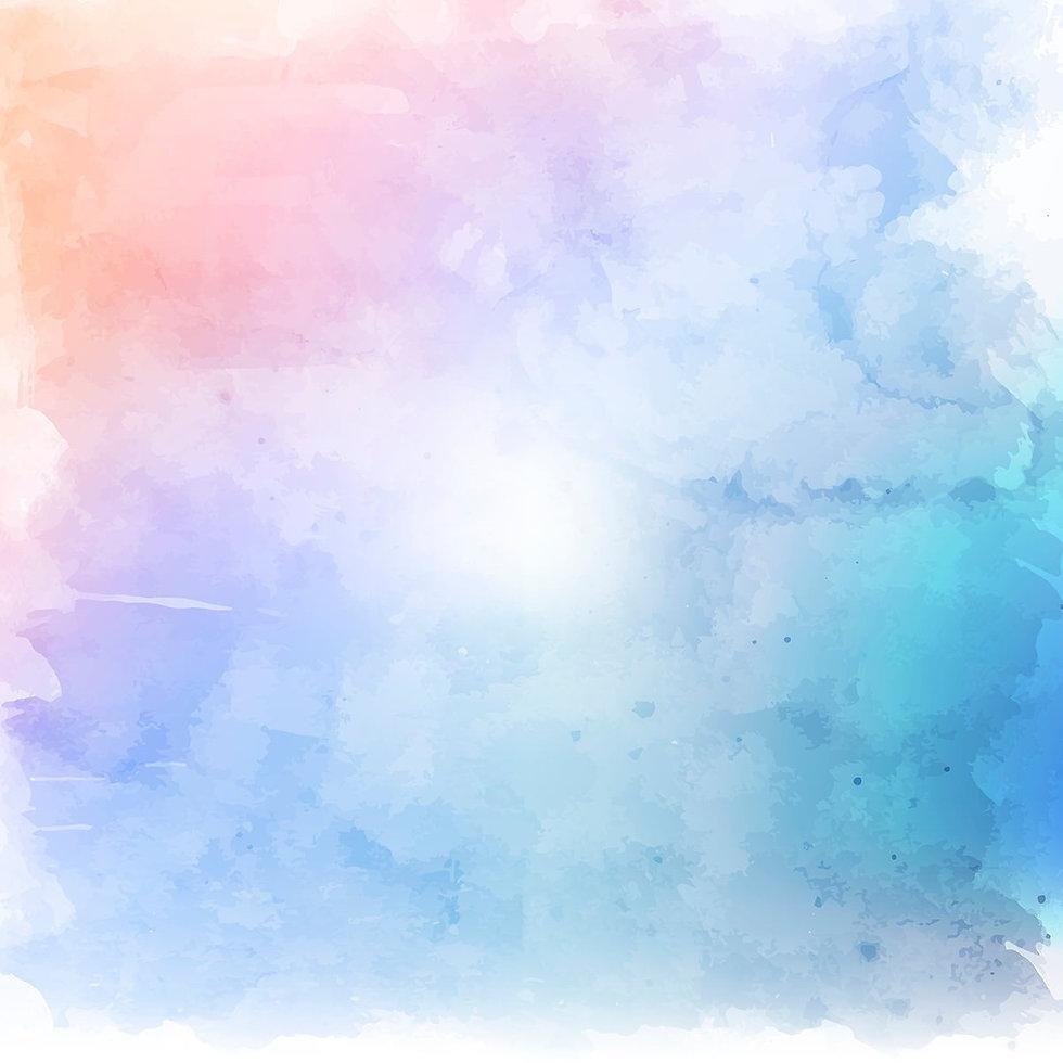 Wasserfarben.jpeg