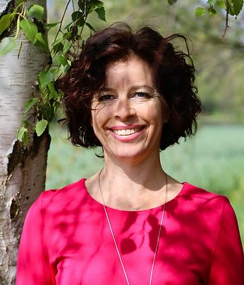 Cindy Hecht