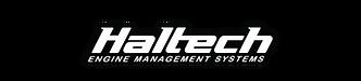 Haltech.png